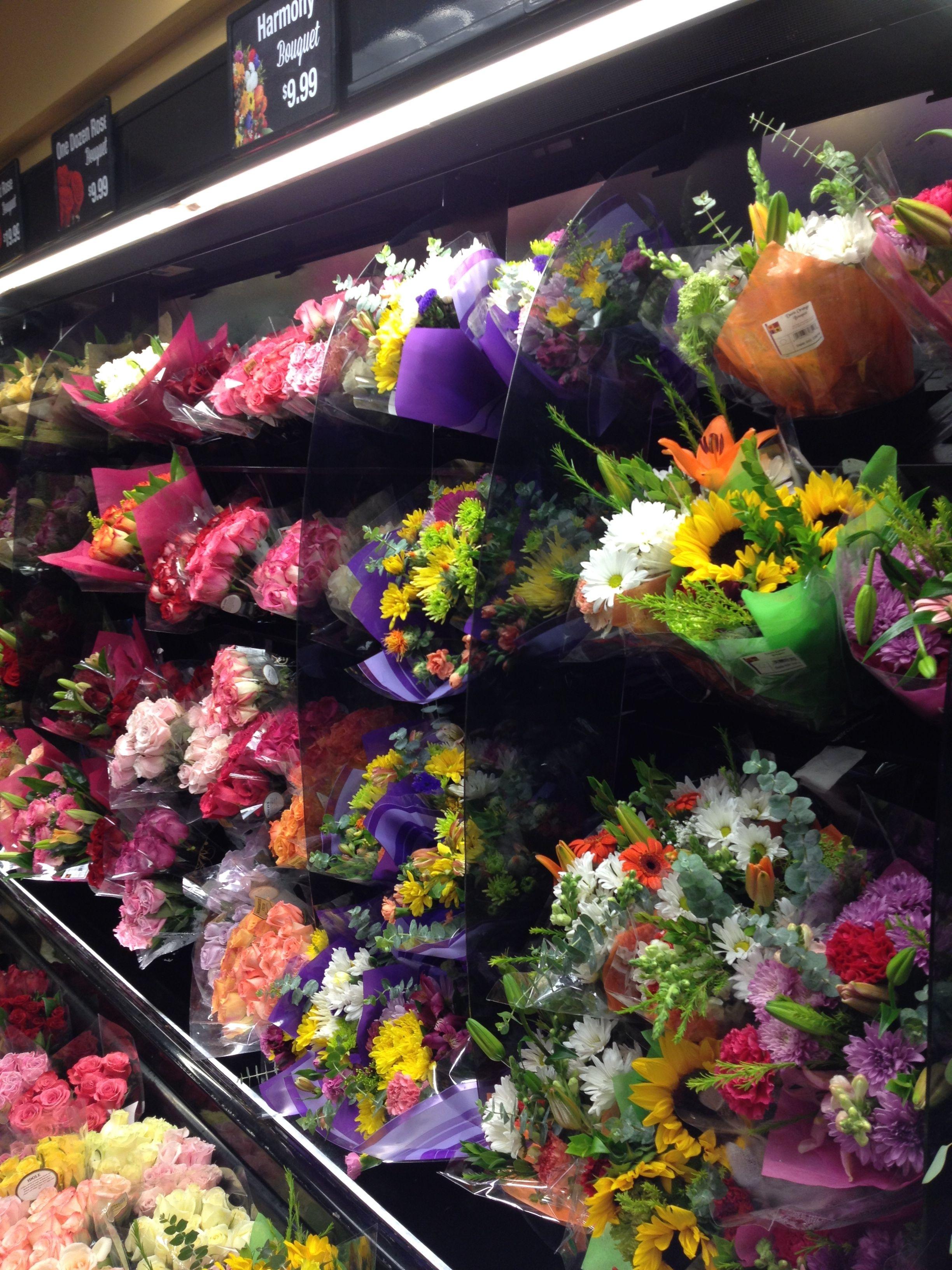FlowersTHC