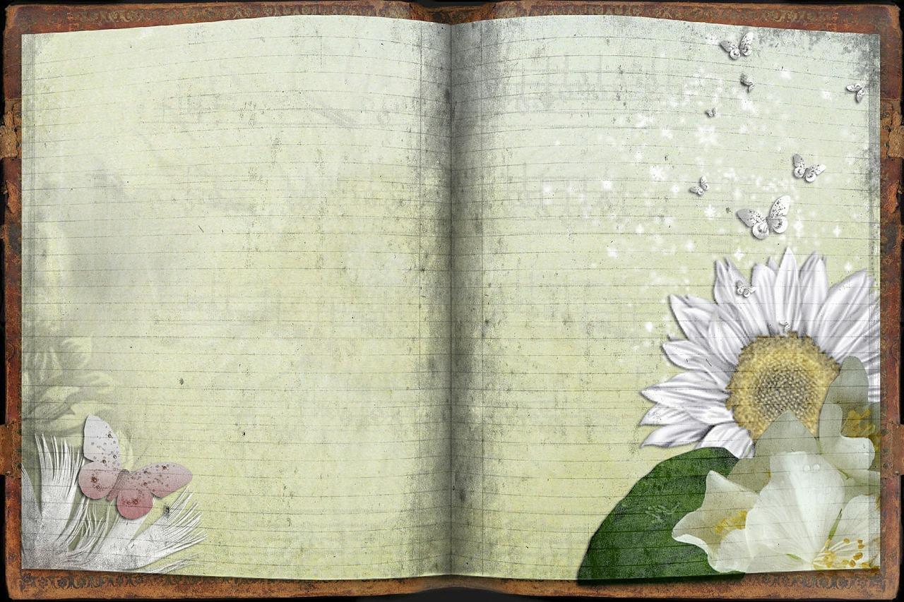 journal-431912_1280