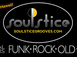 Soulstice Grooves