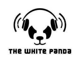 MondayMashup-The White Panda