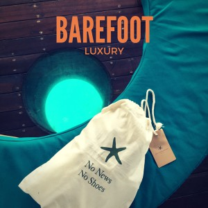 Epic Maldives - Barefoot Luxury